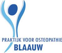 Osteopathie Blaauw